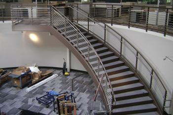 Stairs Rails_0001_Ingersoll 10-14 001