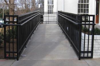 Stairs Rails_0006_IMG_0366