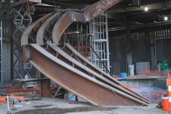 Stairs Rails_0008_Harrah's Monumental Stair 05-20 001