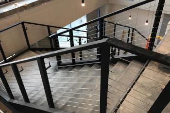 Stairs Rails_0012_3